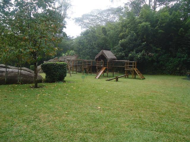 Casa à venda em Granja Guarani, Teresópolis - Foto 40