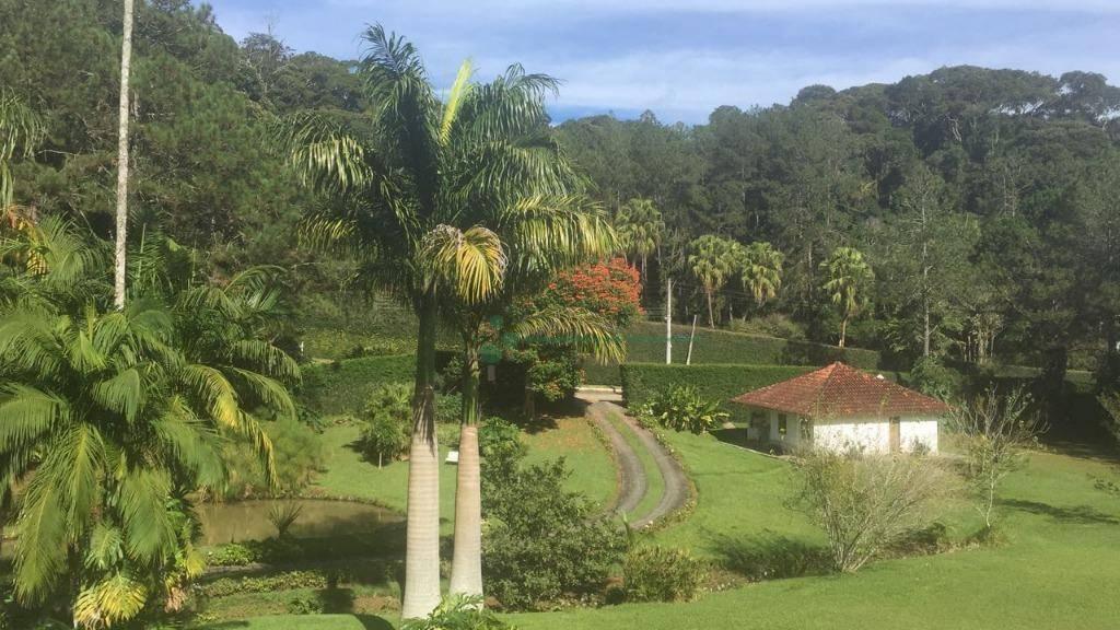 Casa à venda em Fazenda Boa Fé, Teresópolis - RJ - Foto 11