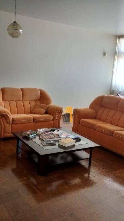 Apartamento com 3 dormitórios à venda por R$ 0 - Centro - Itajubá/MG