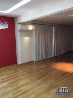 apartamento com 3 dormitórios, sendo 3 suites, e 3 vagas de garagem demarcadas e fixas ....