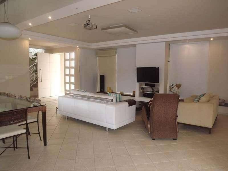 Casa 5 Dorm, Riviera de São Lourenço, Bertioga (CA0348) - Foto 18