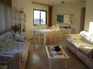 Apartamento Residencial à venda, Vila Alzira, Guarujá - AP0177.