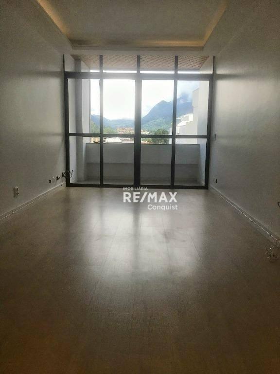 Apartamento 2 quarto(s) para Locação em /TERESOPOLIS