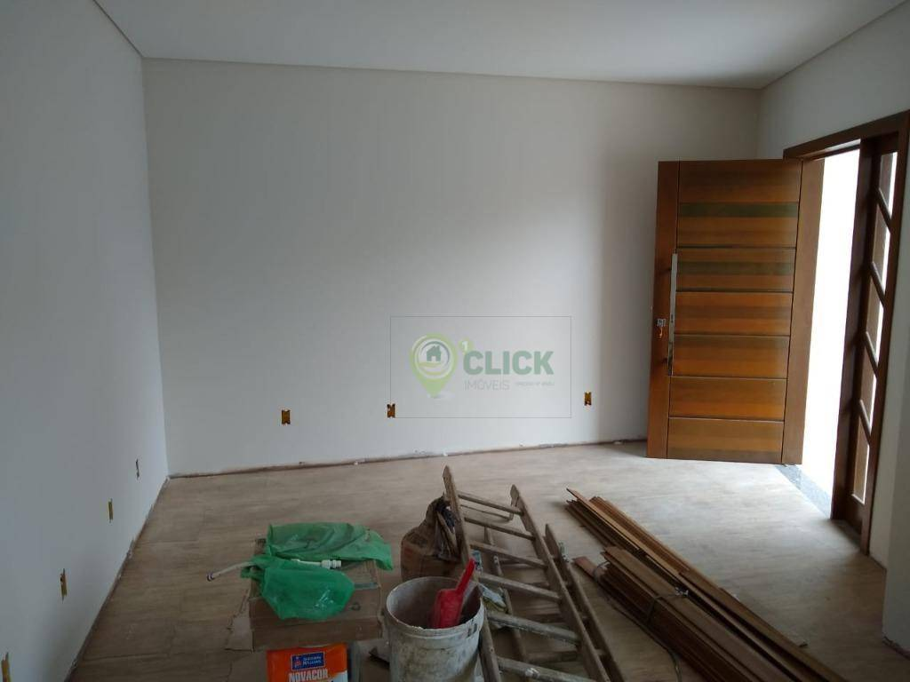Casa Joinville Santo Antônio 2068926