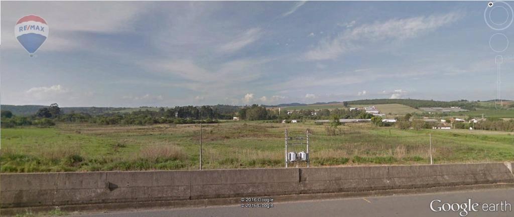 Área à venda, 124000 m² por R$ 12.400.000  Avenida Tégula, 1 - Ponte Alta - Atibaia/SP