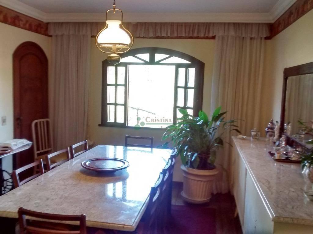 Casa à venda em Bom Retiro, Teresópolis - Foto 28