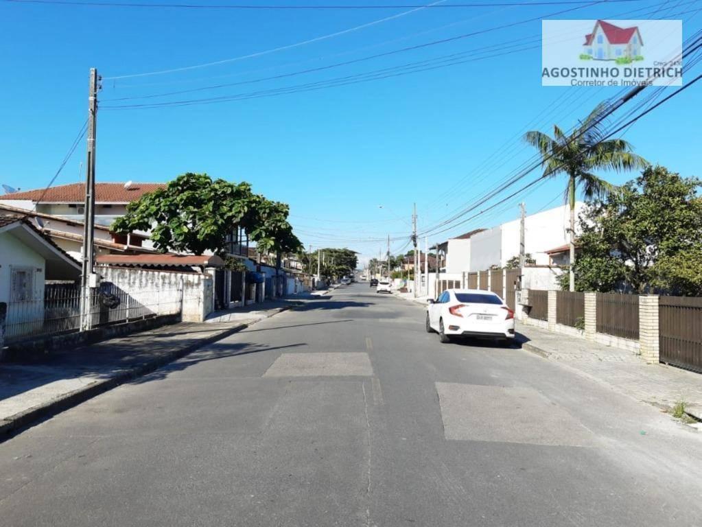Casa Joinville Jardim Iririú 2159350