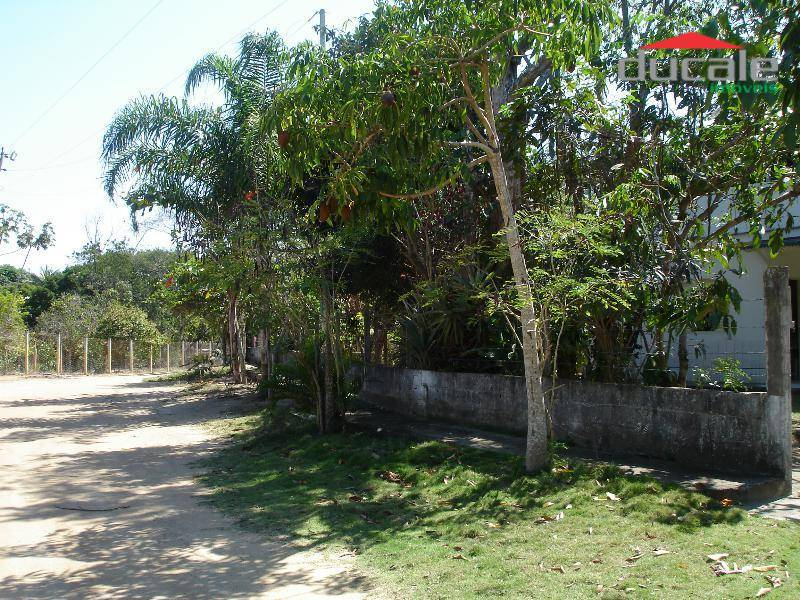 Chácara  rural à venda em Circuito Córrego 07.