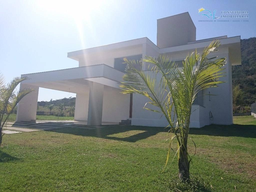 Casa  residencial à venda, Ubatiba, Maricá.
