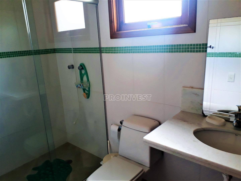 Casa de 3 dormitórios à venda em Paysage Noble, Vargem Grande Paulista - SP