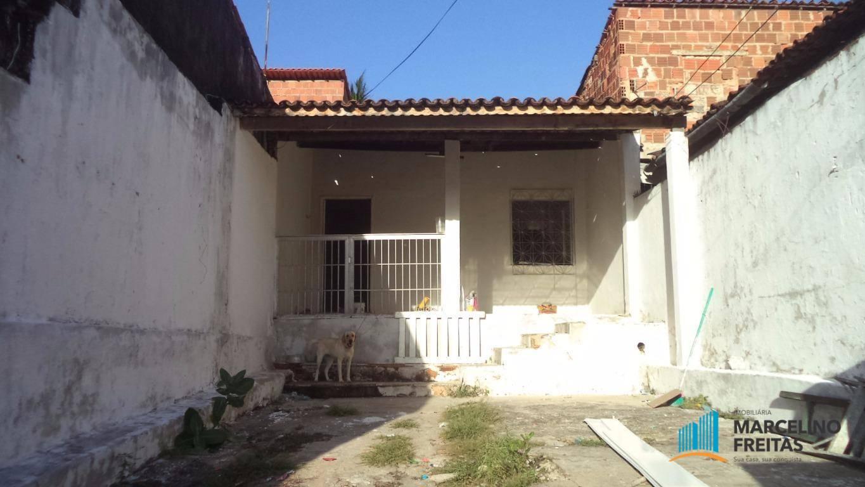 Casa / Sobrado para Locação - Jardim Iracema