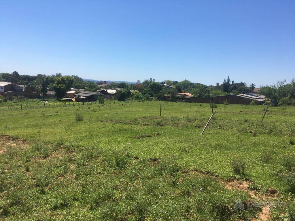 terreno 0 dormitórios em Gravataí, no bairro Sítio Sobrado