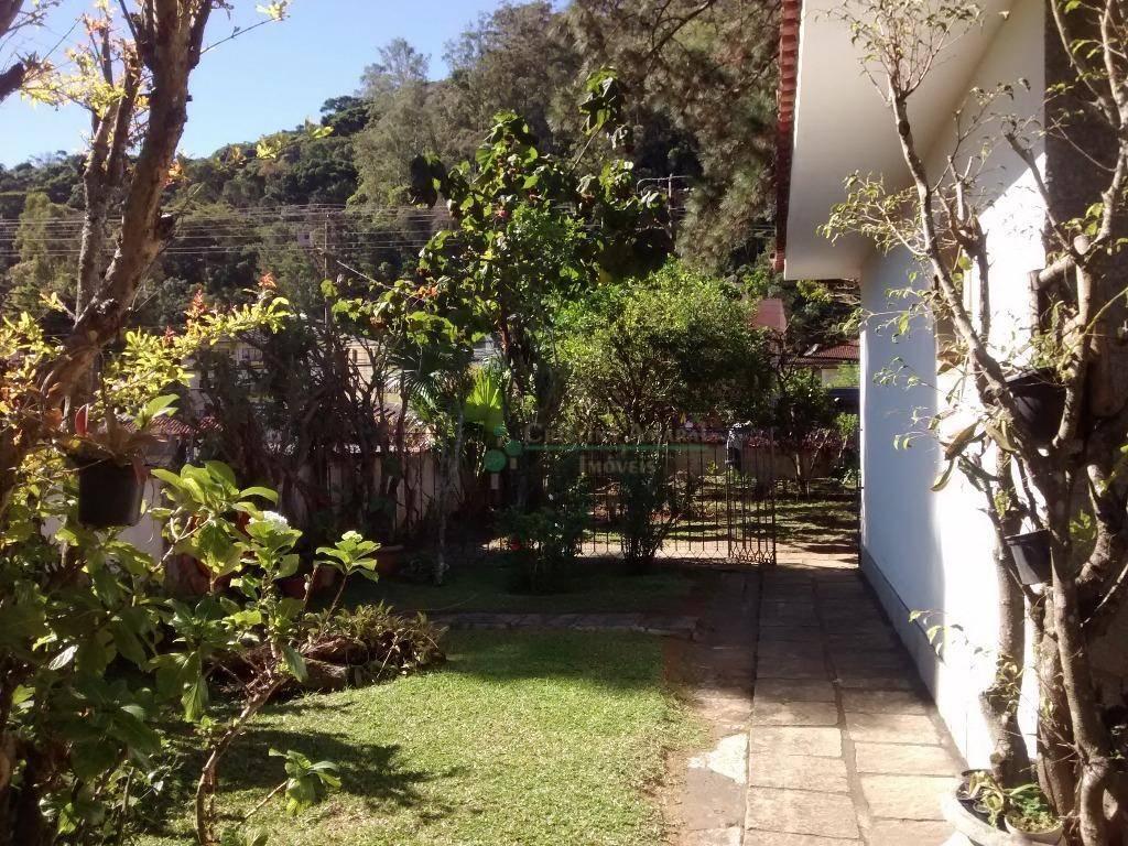 Casa à venda em Bom Retiro, Teresópolis - Foto 14