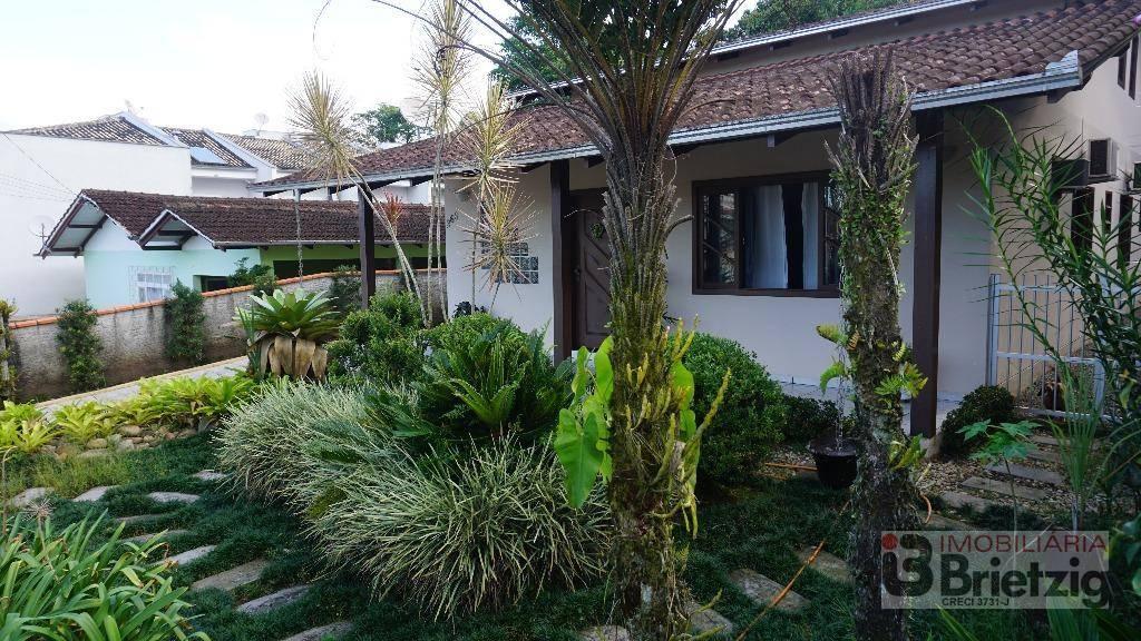Casa à venda  no Costa e Silva - Joinville, SC. Imóveis