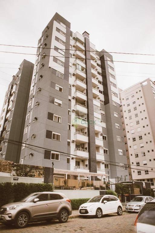 Imagem Apartamento Joinville Anita Garibaldi 2151925