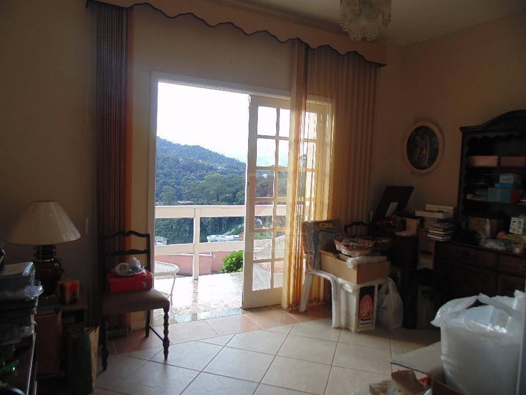 Casa à venda ,  para Alugar em Panorama, Teresópolis - Foto 22