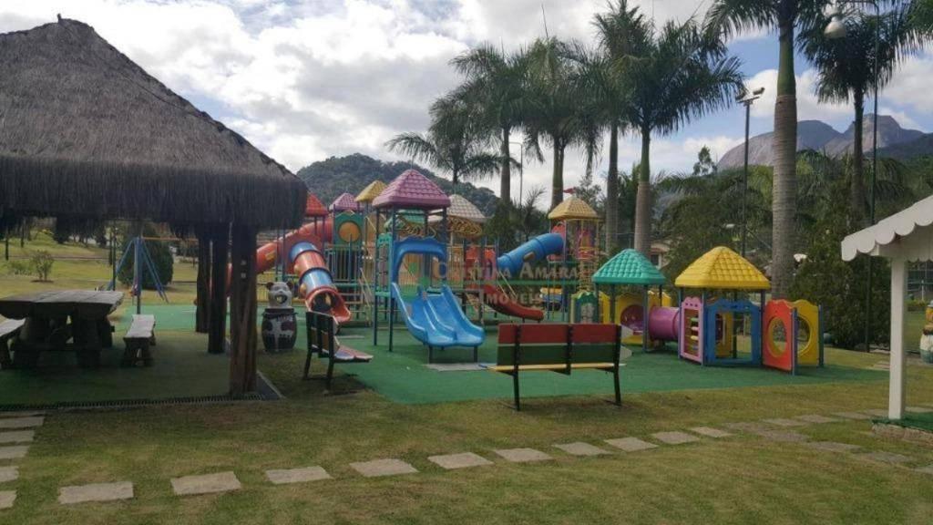 Terreno Residencial à venda em Vargem Grande, Teresópolis - Foto 34