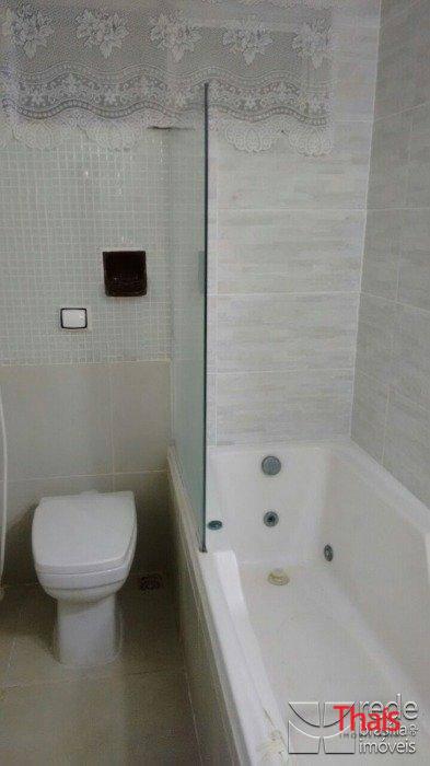 Apartamento de 2 dormitórios à venda em Asa Norte, Brasília - DF