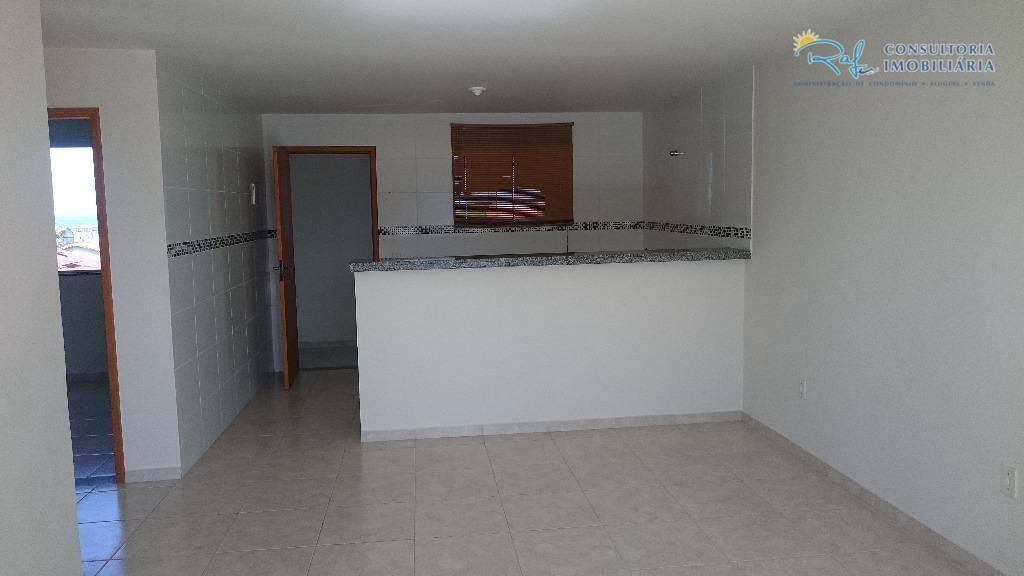 excelente apartamento com 2 quartos, sala, cozinha, banheiro social, varanda gourmet com churrasqueira, localização privilegiada, com...