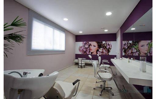 Apartamento à venda, 55 m² por R$ 315.000,00 - Macedo - Guarulhos/SP