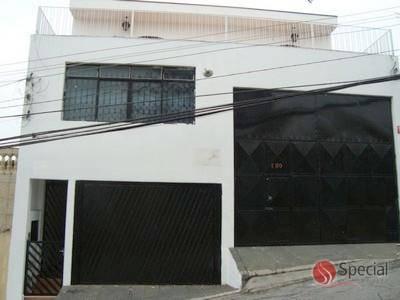 Loja à venda em Penha, São Paulo - SP