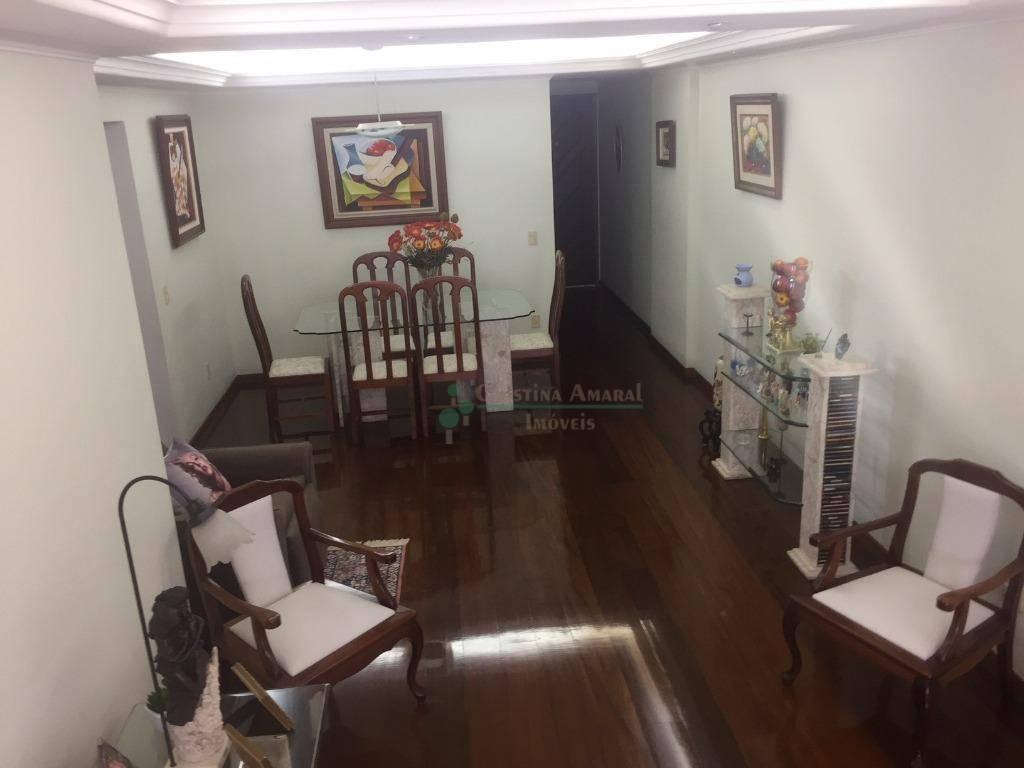 Apartamento à venda em Agriões, Teresópolis - Foto 5