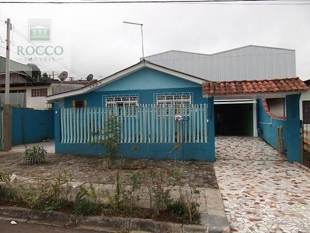 Terreno  residencial à venda, Ouro Preto, São José dos Pinha