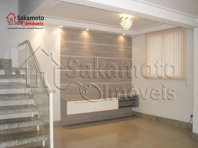 casa para venda em condomínio!- 3 dormitórios sendo 1 suíte;- sala 2 ambientes;- lavabo;- cozinha;- área...