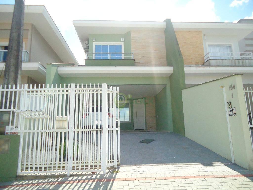 Imagem Casa Joinville Vila Nova 2029929