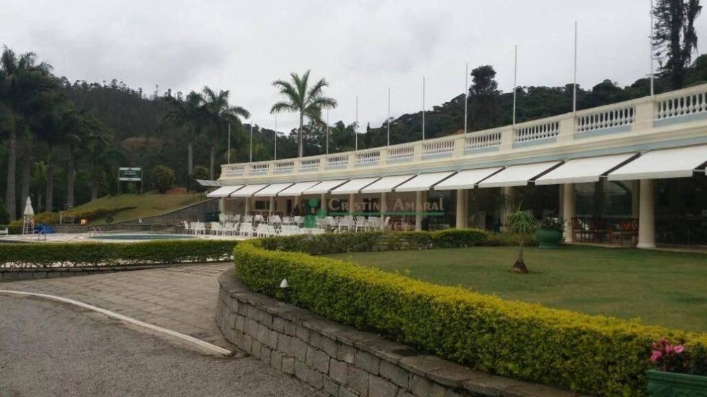 Terreno Residencial à venda em Vargem Grande, Teresópolis - Foto 28