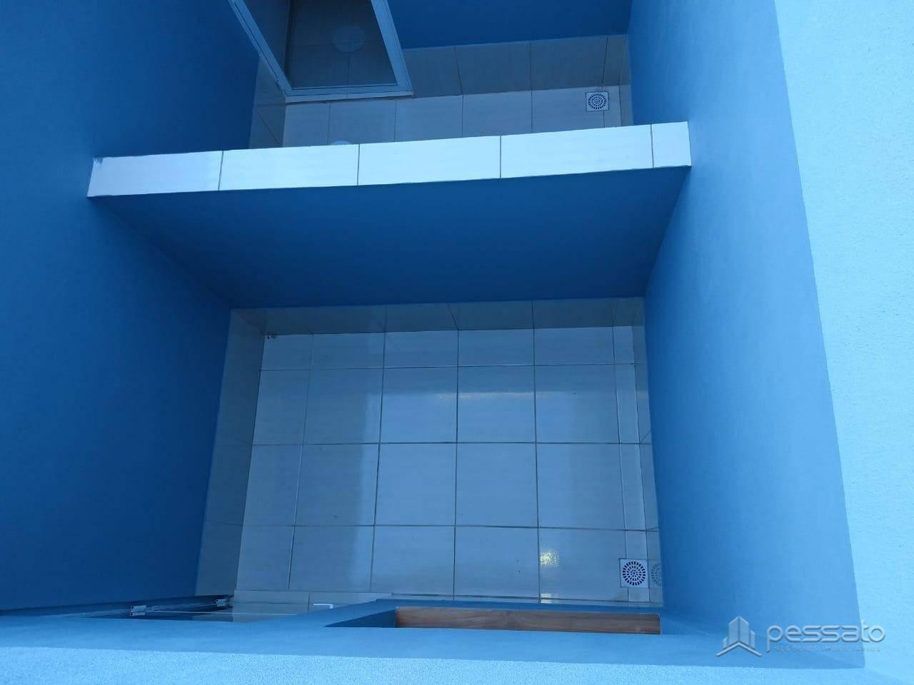 apartamento 2 dormitórios em Gravataí, no bairro Morada Do Vale I
