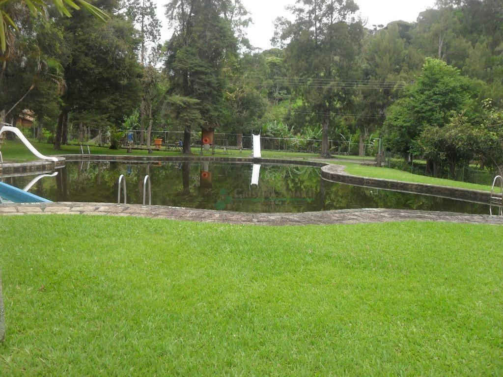 Casa à venda em Vargem Grande, Teresópolis - Foto 32