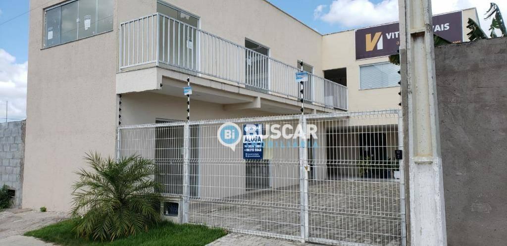 Sala para alugar, 16 m² por R$ 800,00/mês - Sim - Feira de Santana/BA