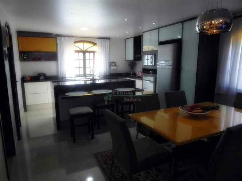 Casa à venda em Alto, Teresópolis - Foto 13