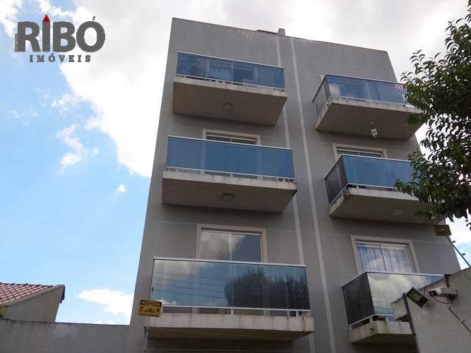 Apartamento para Venda/Locação - Novo Mundo