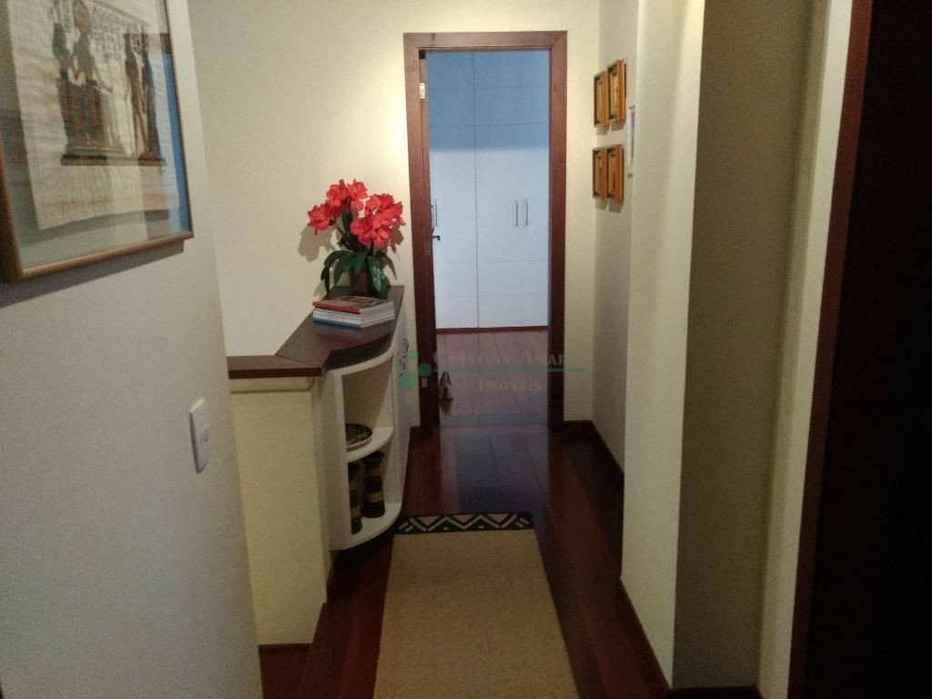 Casa à venda em Comary, Teresópolis - RJ - Foto 38