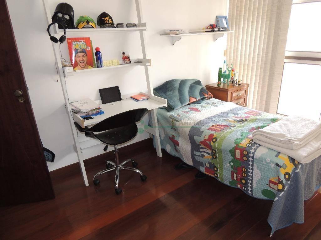 Foto - [AP0306] Apartamento Teresópolis, Agriões