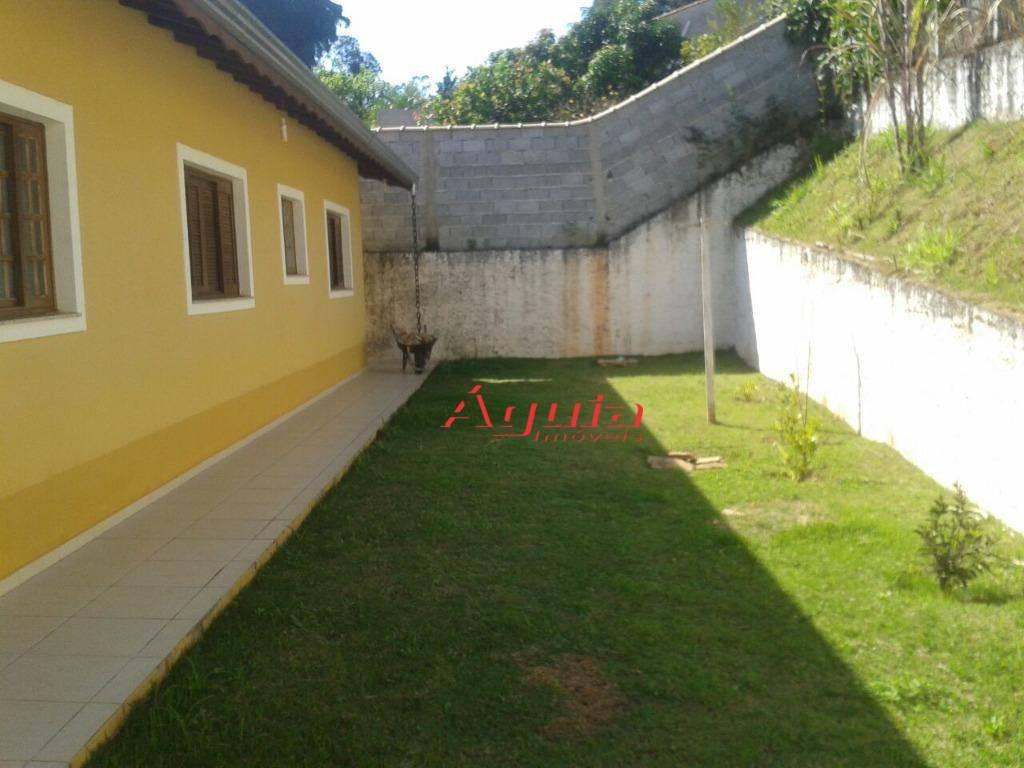 Chácara residencial à venda, Canedos, Piracaia.