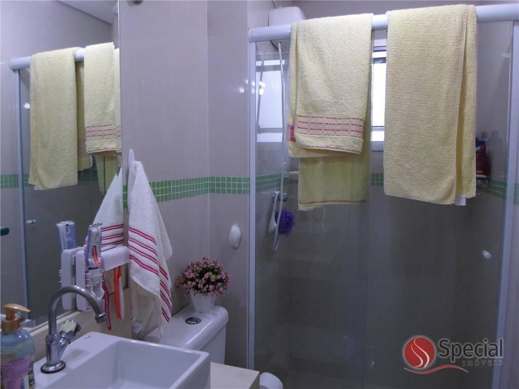 Cobertura de 3 dormitórios à venda em Jardim Vila Formosa, São Paulo - SP