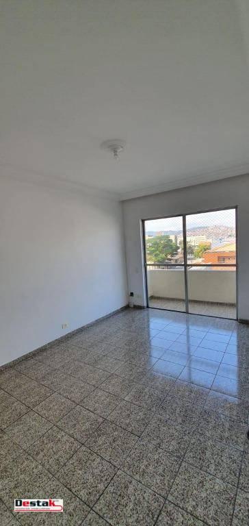 Apartamento  para alugar - Centro - São Bernardo do Campo/SP