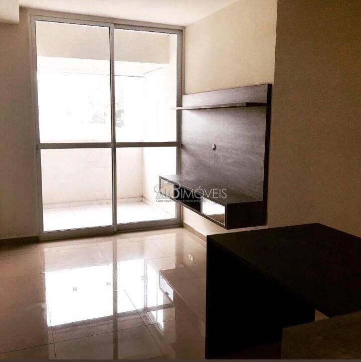 Apartamento com 2 dormitórios em Curitiba no bairro Pinheirinho