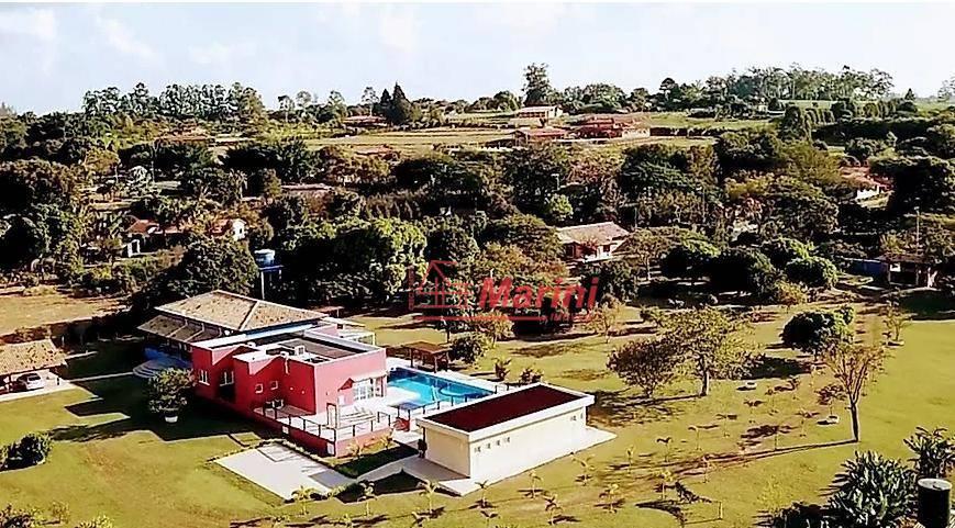 casa incrível e luxuosa pronto para você.*** importante: este terreno situa-se em zona rural e é...