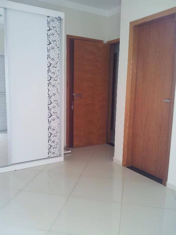 Casa 3 Dorm, João Aranha, Paulinia (CA1673) - Foto 8
