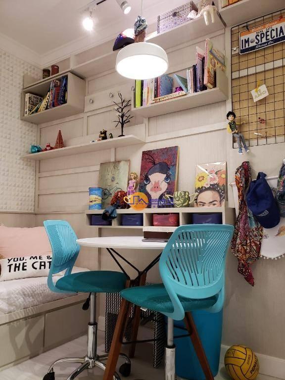 Apartamento em Lagoa  -  Macaé - RJ