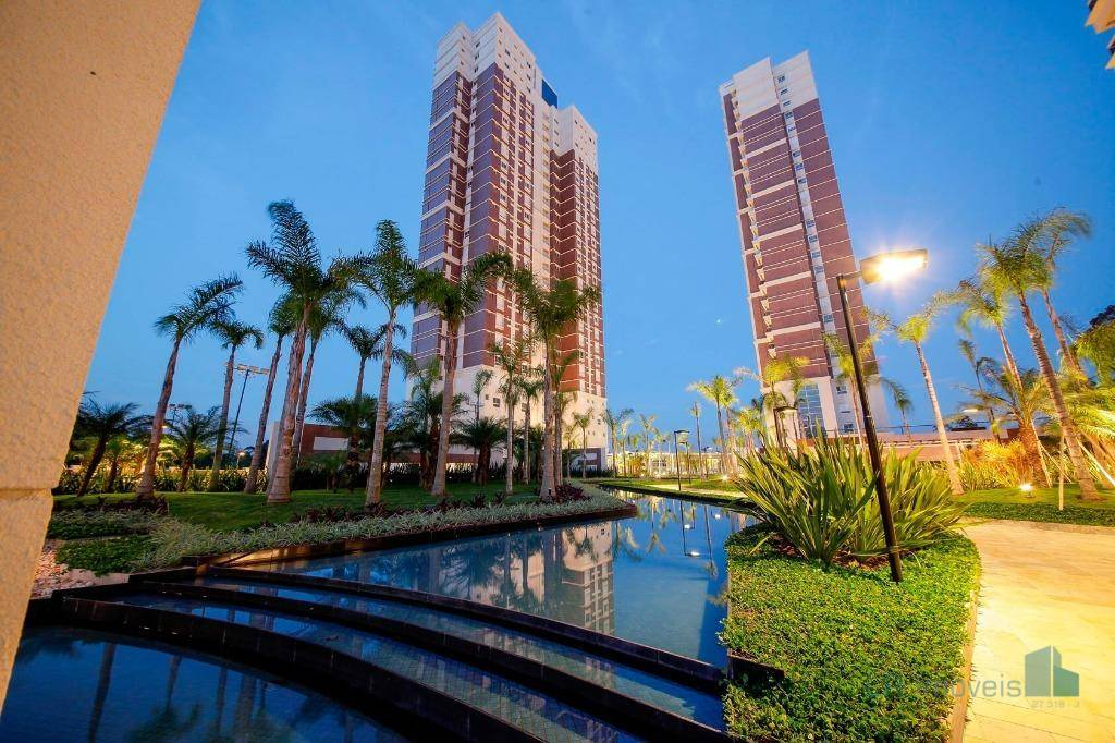 Apartamento à venda, 194 m² por R$ 1.366.000,00 - Jardim Armênia - Mogi das Cruzes/SP