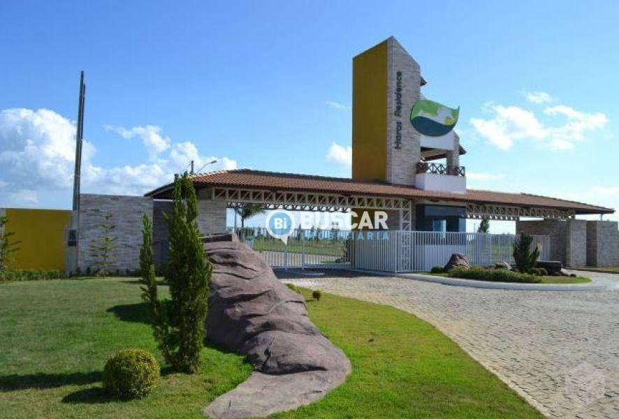 Terreno à venda, 615 m² por R$ 220.000,00 - Conceição do Jacuípe - Amélia Rodrigues/BA