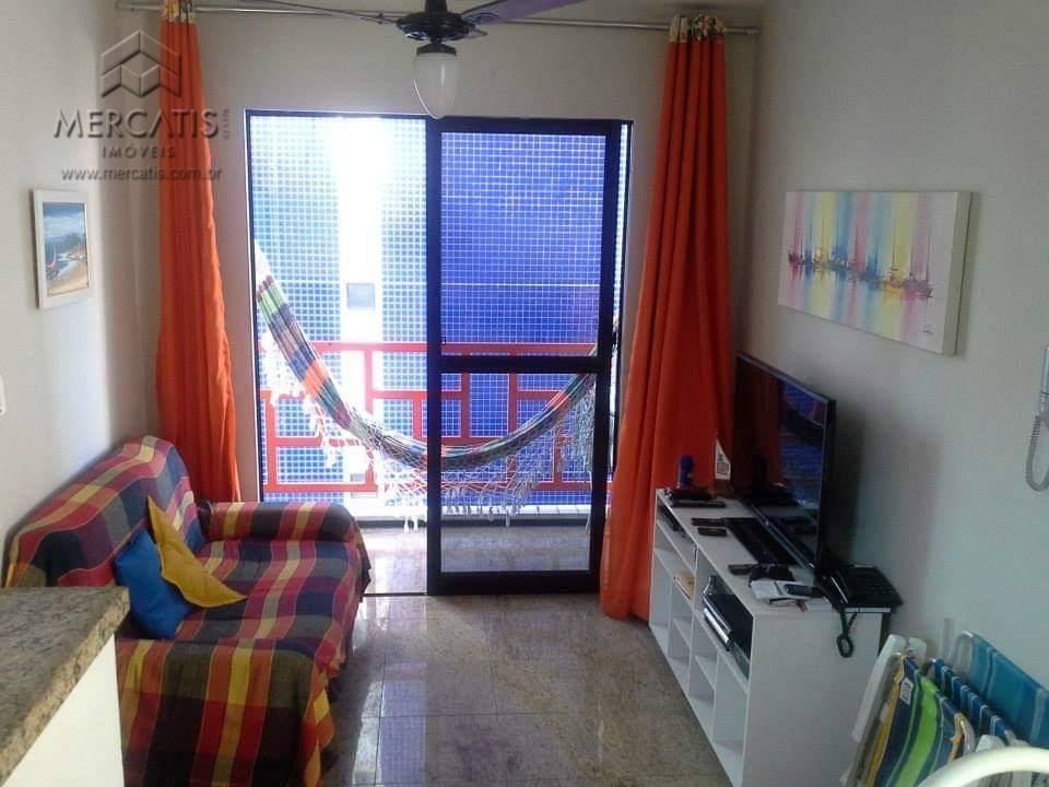 edifício alessandraunidade 103 | 1º andarapartamento no melhor do meireles..!!!excelente oportunidade...!!!imóvel com mobília inclusa!!!aceita financiamento!!! excelente...