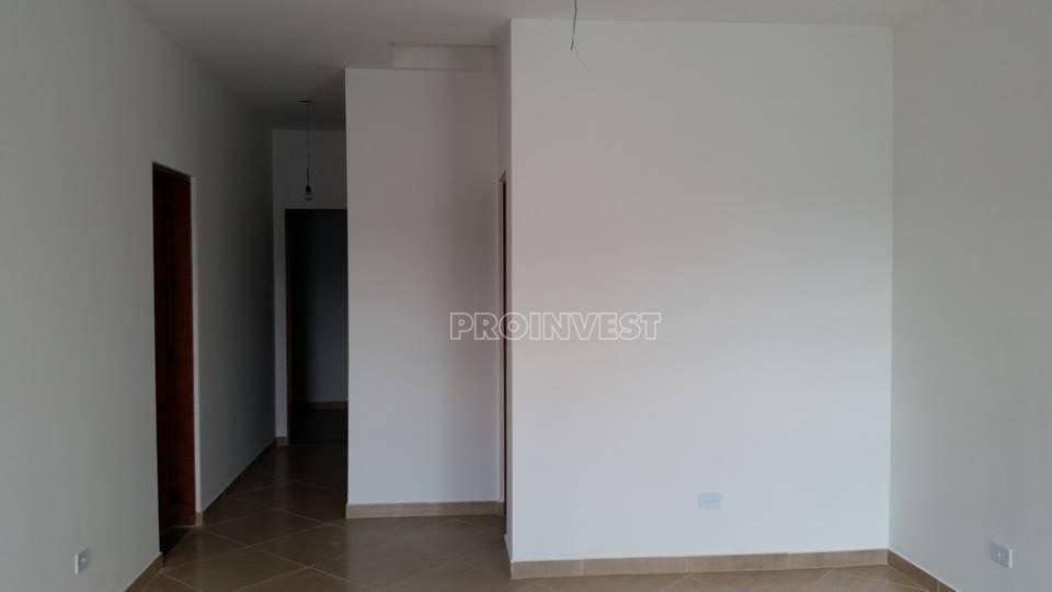 Casa de 3 dormitórios à venda em Narita Garden, Vargem Grande Paulista - SP