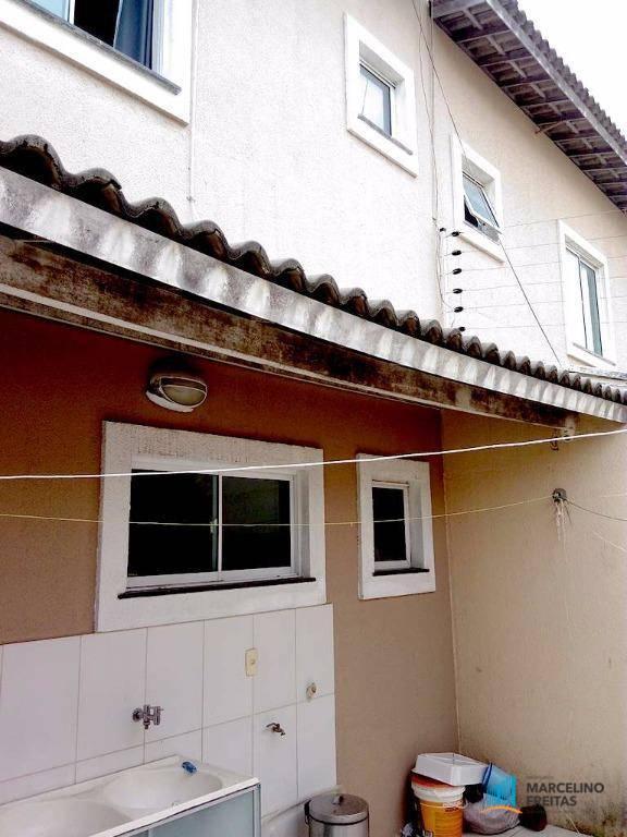 Casa / Sobrado à Venda - Coaçu