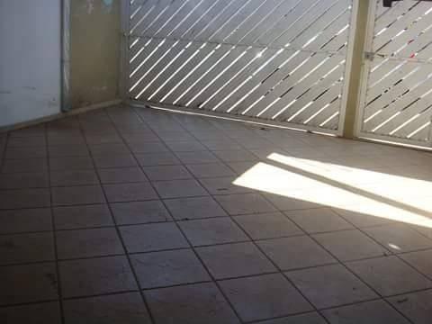 Casa 3 Dorm, Parque Via Norte, Campinas (CA1708) - Foto 3